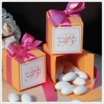 bomboniere-scatola-colorata
