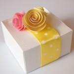 bomboniere-scatola-rose