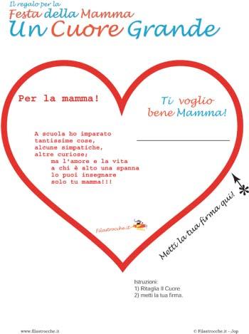 mamma_cuore_ per_mamma.ai