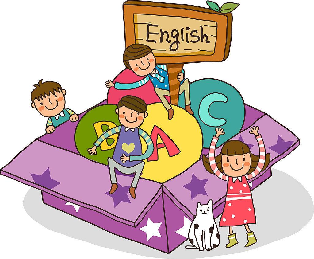 insegnare e apprendere in inglese all'università impoverisce culturalmente