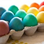 pasqua-uova-arcobaleno