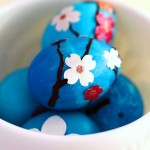 pasqua-uova-decorate-blu_