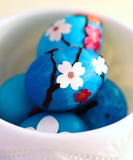 pasqua-uova-decorate-blu_
