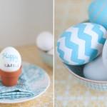 pasqua-uova-decorate-segnaposto
