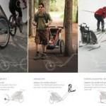 rimorchio-passeggino-chariot
