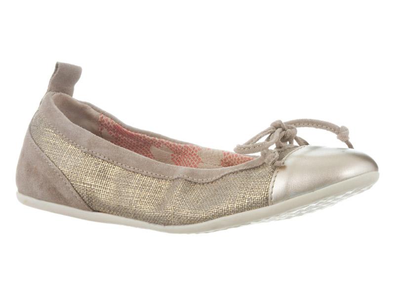scarpe-cerimonie-nora-tortora