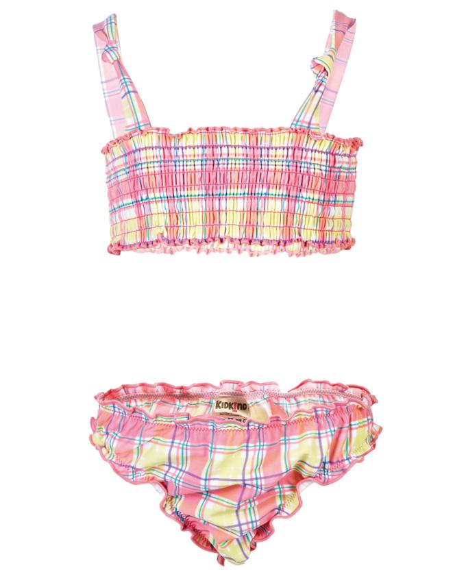 abbigliamento-estate-prenatal