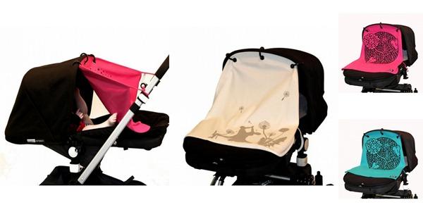 accessori-tendine-parasole