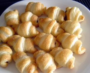 buffet-ricette-cornetti