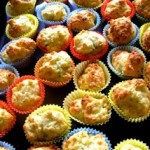 buffet-ricette-mini-muffin-salati