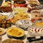 buffet-ricette