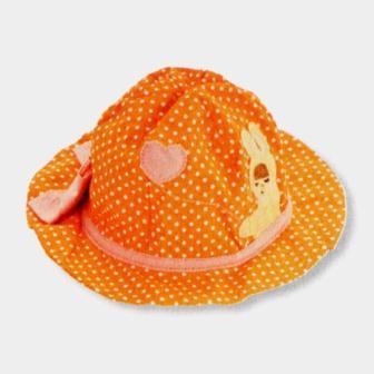 cappellino thun