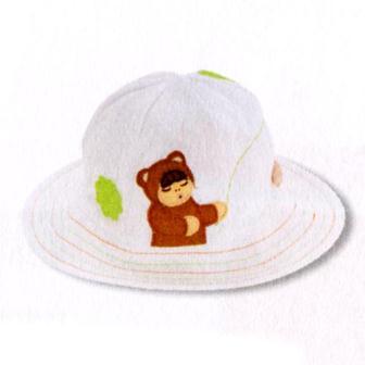 cappellino lui thun