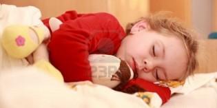dove far dormire i bambini