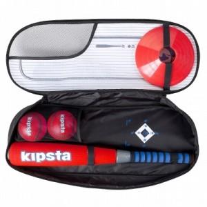 kit per baseball