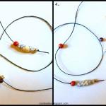 regali-mamma-segnalibri-perle