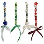 regali-mamma-segnalibri-perline