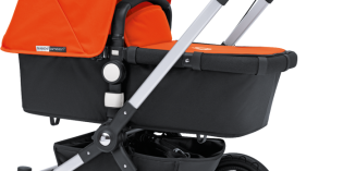 Bugaboo-Cameleon3--carrycot