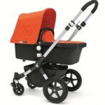 bugaboo cameleon carrycot