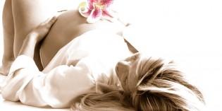 Disturbi in gravidanza: un aiuto dai medicinali omeopatici
