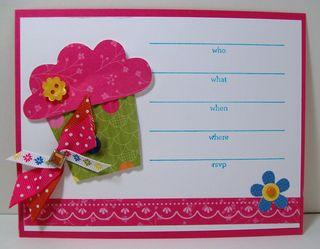 festa-compleanno-inviti-cupcakes