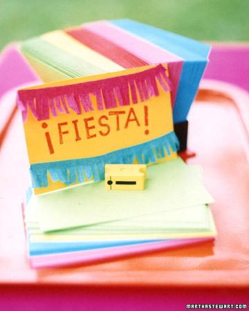 festa-compleanno-inviti-fiesta