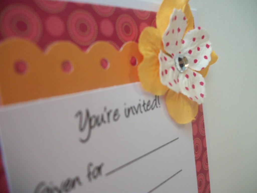 festa-compleanno-inviti