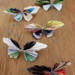 feste-compleanno-festoni-farfalle