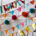 feste-compleanno-festoni-filo_