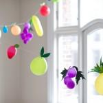 feste-compleanno-festoni-palloncini