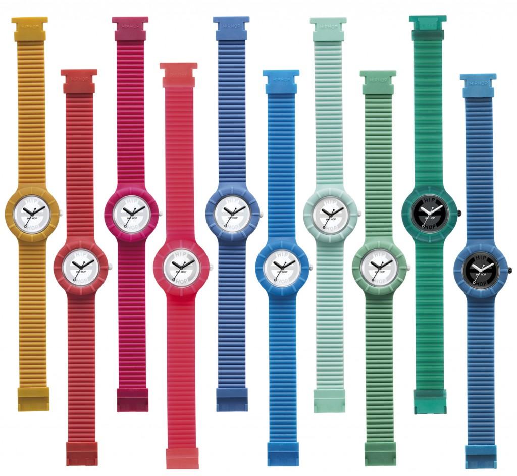 Regali cresima ragazza orologi for Regali semplici per un ragazzo