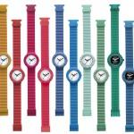 regali-cresima-ragazza-orologi