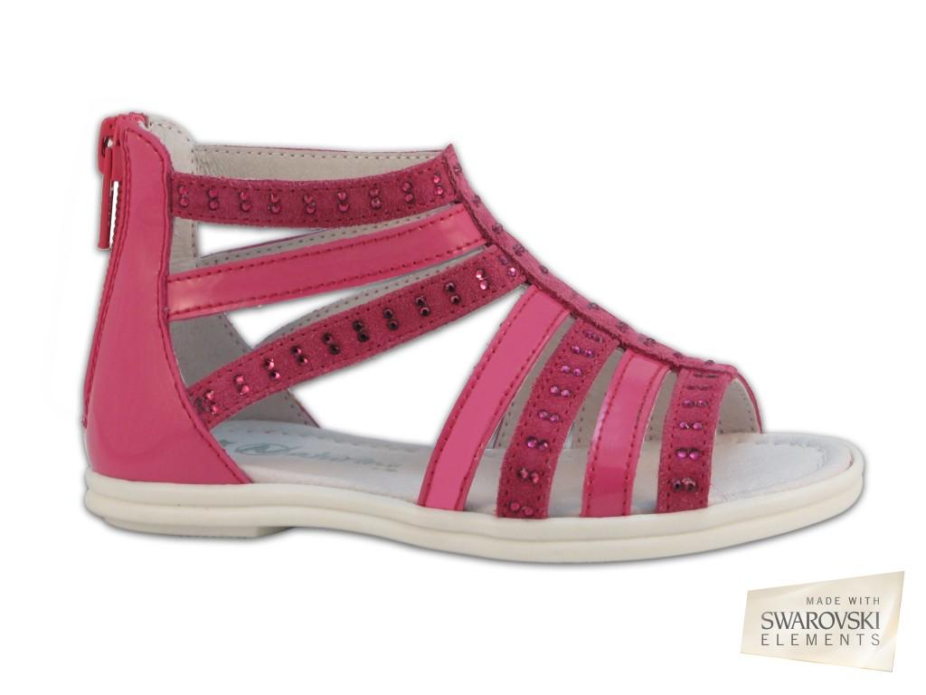 scarpa naturino collezione 2013