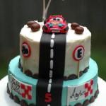 torta-cars-strati