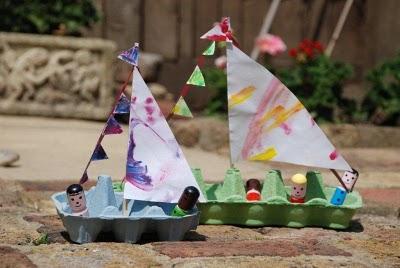 barca-cartoni-uova