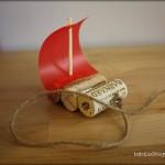 barca-tappi_