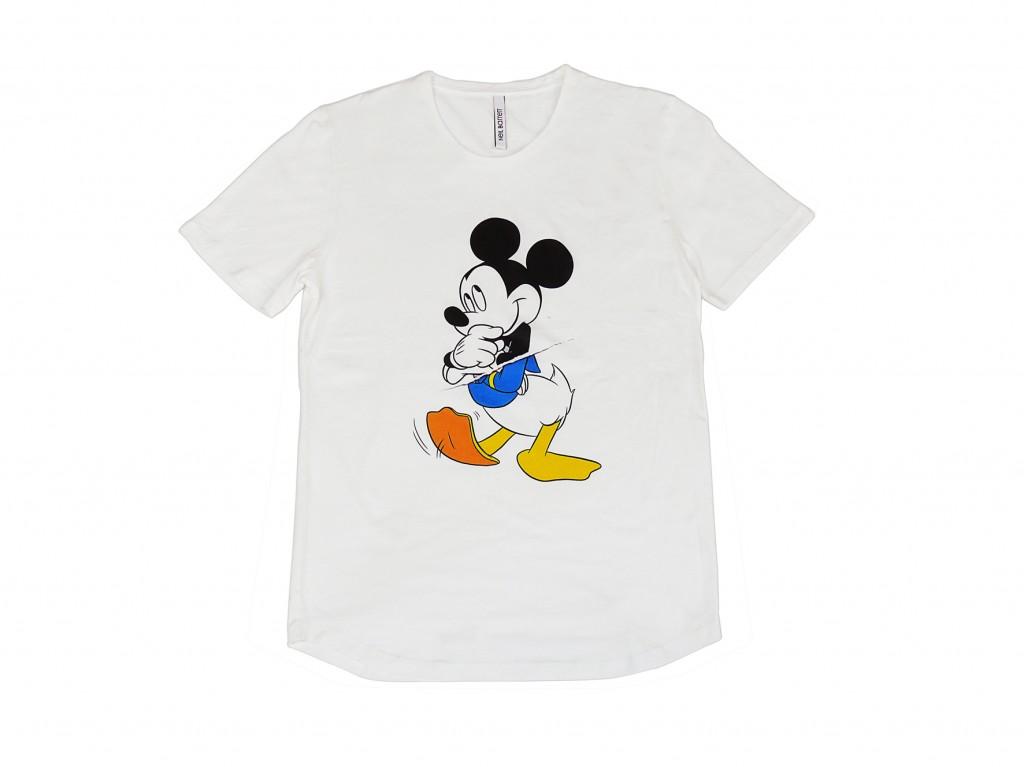 moda-estate-shirt-barret
