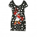moda-estate-tshirt-pois