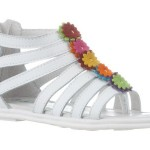 scarpe-estate-bianco