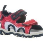 scarpe-estate-bimbo-sandalo