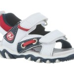 scarpe-estate-bimbo