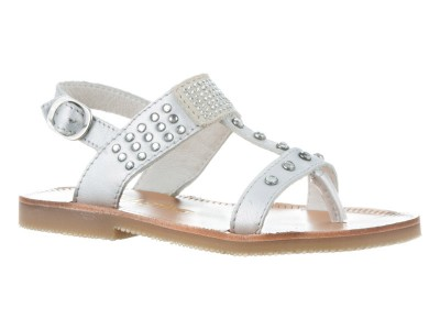 scarpe-estate-sandalo-cuoio