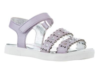 scarpe-estate-sandalo