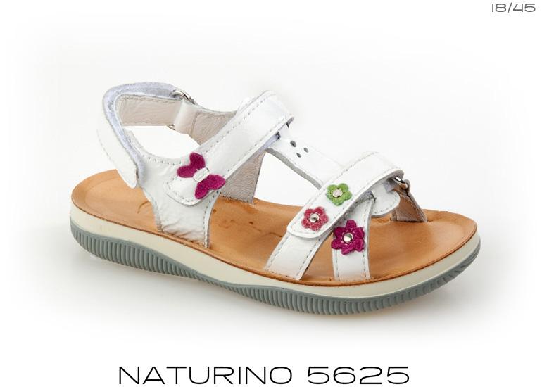 naturino scarpe scarpe naturino estate blogmamma it ...