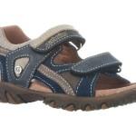 scarpe-sandalo-bimbo
