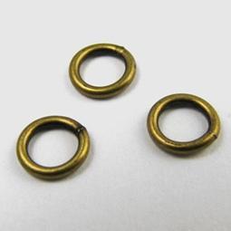 catenella-occhiali-anelli