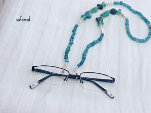 catenella-occhiali-pietre