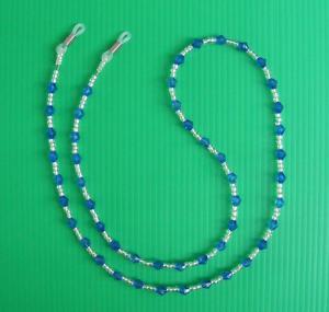 catenella-occhialli-azzurra