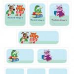 etichette-scuola-animali