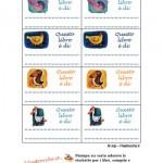 etichette_libri